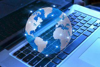 ¿Sabías que Google, Intel y Microsoft han creado consorcio para proteger los datos de sus usuarios?