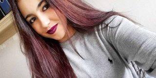 Natalia, la estudiante Erasmus desaparecida en París, aparece en un hospital 8 días después de 'evaporarse'
