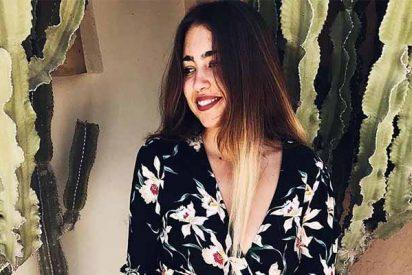"""El misterio de la desaparición de Natalia en París: ni """"se sentía en su sitio"""", ni """"tenía grupo de amigos"""""""