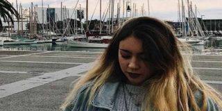 Hallan la mochila, el móvil y el portátil de la estudiante española desaparecida hace 7 dias en París