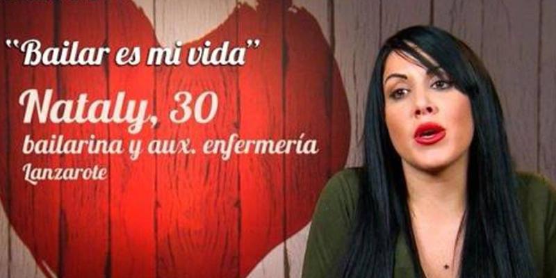 Los escabrosos detalles del asesinato de la concursante de la versión mexicana de 'First Dates'