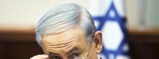 Israel paraliza la anexión nuevos territorios en Cisjordania tras un acuerdo histórico con Emiratos Árabes Unidos