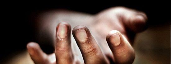Torturan hasta la muerte a un asiático dentro de una vivienda de París