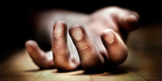 Canarias: El le pegó a ella un tiró en la cabeza y después se suicidó volándose los sesos