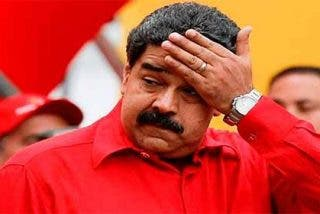 Venezuela: los tres aliados socialistas que perdió Maduro por su golpe de Estado