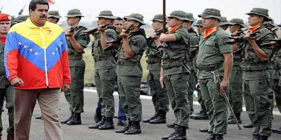 Jaime Bayly: El helicóptero que cayó en Venezuela era un atentado contra Maduro y Padrino López tiene cáncer