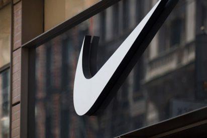 """Nike criticado por penalizar a las atletas embarazadas: """"Para las deportistas, el embarazo es el beso de la muerte"""""""