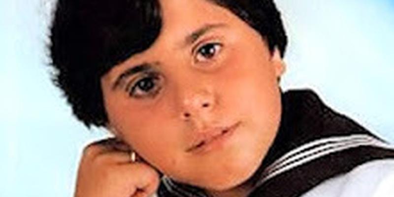 El misterio del 'Niño de Somosierra' persiste 33 años después: raptado o disuelto en ácido