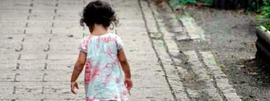 Niña de 3 años se encuentra en estado crítico tras ingerir éxtasis que encontró en un parque infantil en Ibiza