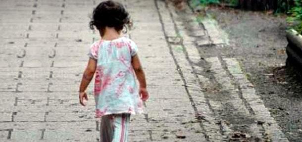 Virus modificados salvan por primera vez la vida de una niña