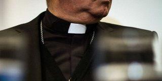 La Iglesia española organiza una cumbre contra los abusos sexuales y de poder