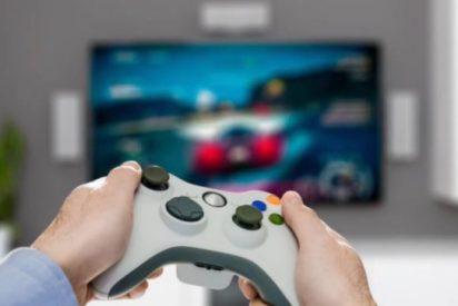 La UE multa a Steam y otras cinco firmas por limitar la venta de videojuegos