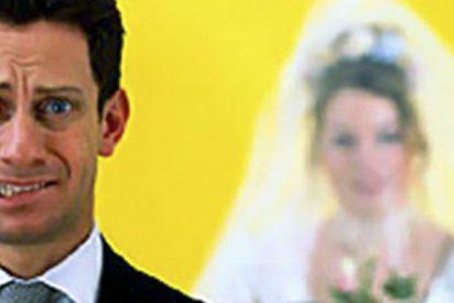"""¿Te vas a casar?; pues piénsatelo un poco: """"Con Sánchez, los regalos deben pagar el impuesto de donaciones a Hacienda"""""""
