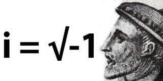 ¿Sabes qué son los números imaginarios y por qué sin ellos no podrías leer esto?