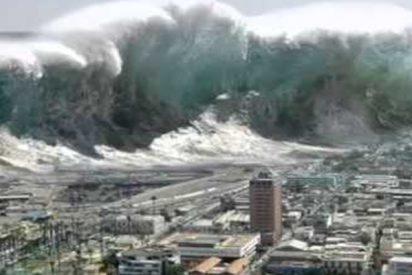 ¿Sabías que Nueva York, Londres o Shangái podrían inundarse en 80 años?