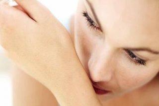El olfato: las seis curiosidades que no sabías