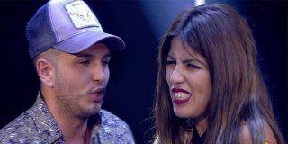 Cantora: Isa Pantoja niega la versión de Kiko Rivera sobre la Nochevieja más sexual