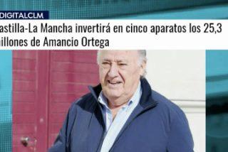 """Toni Cantó arrastra a la podemita que chulea de renegar de las donaciones de Amancio Ortega: """"Estoy harto de esta izquierda de salón pija"""""""