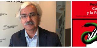"""Pedro Ontoso: """"El Vaticano no se metía con ETA, ni siquiera el Papa Juan Pablo II hablaba de terrorismo"""""""