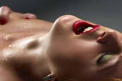 ¿Sabes qué es el síndrome de excitación sexual persistente?