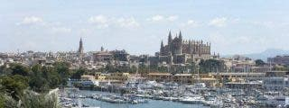 Qué ver y hacer en Palma de Mallorca en 24 horas