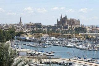 El sector turístico se diversifica en Baleares