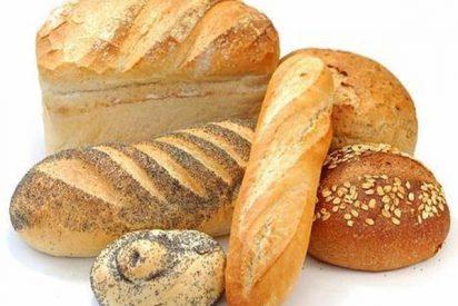 El ocaso del pan: por qué ahora se pone como un chicle enseguida y duro como una piedra en horas