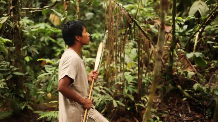 Más de 20 años de servicio misionero en la triple frontera entre Perú, Brasil y Bolivia
