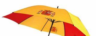 Península Ibérica: Vuelve de golpe el frío tras la racha de calor veraniego