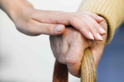 Vinculan nueva proteína a la enfermedad de Parkinson