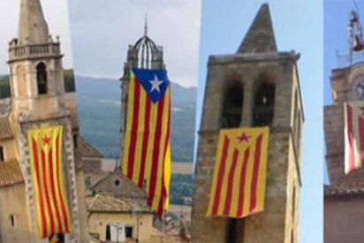 Quién es quién en la Iglesia catalana, la fábrica de sectarios, xenófobos y fieles separatistas