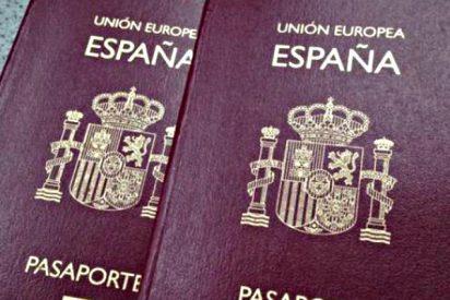 España uno de los pasaportes más poderosos del mundo en 2021