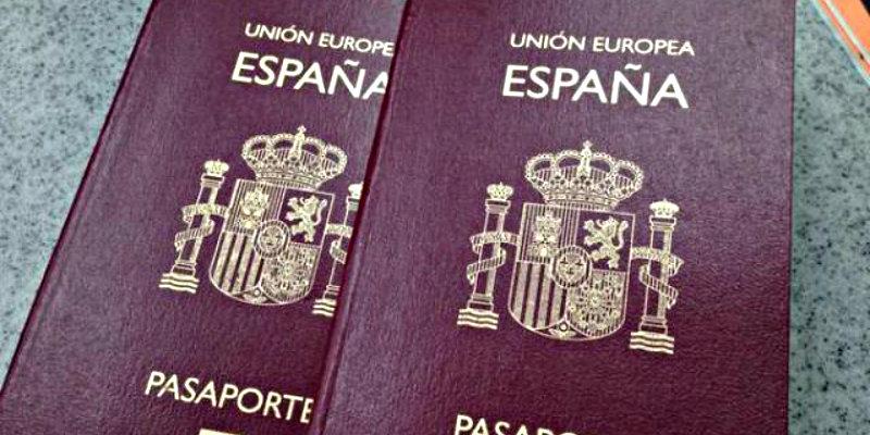 Escocia: ¿Necesito visado para viajar a Glasgow?