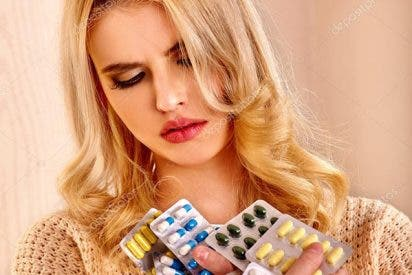 ¿Sabes por qué a partir de ahora te pedirán receta en la farmacia para comprar Ibuprofeno?
