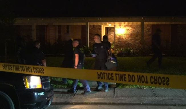 Pastor y su esposa matan a balazos a un hombre que buscaba invadir su casa