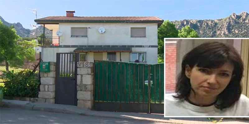 La Policía Nacional detiene a la madre podemita que tenía secuestrada a su hija desde hace 2 años y medio
