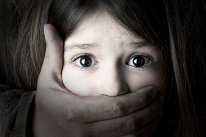 Nuevo escándalo de abuso a menores en los Legionarios de Cristo