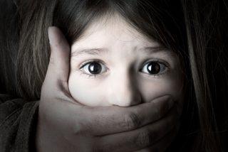 La Iglesia suspende a un cura por pederastia en la República Dominicana