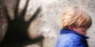 Los maristas piden perdón a los exalumnos que sufrieron abusos en Pamplona