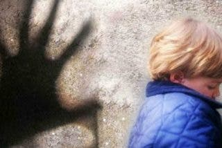 La Iglesia en Estados Unidos afronta una nueva avalancha de demandas por pederastia