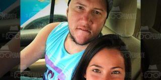 La 'turbia' relación entre la novia del periodista estrella del chavismo y el nuevo comandante general del Ejército