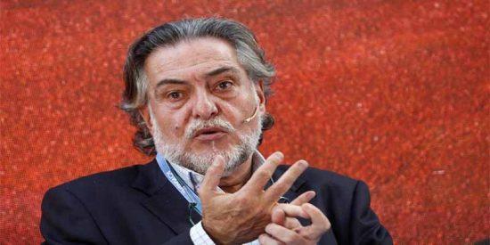 Pepu Hernández (PSOE)