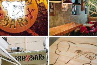 El hijo del 'enchufe' de los empresarios chavistas en PDVSA abre un restaurante en Madrid