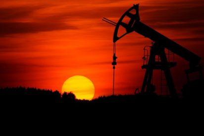 Esta maniobra chino-india podría reconfigurar los mercados petroleros