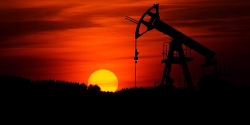 ¿Cuál es la única gran petrolera estadounidense que sigue operando en la Venezuela chavista?