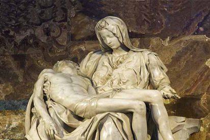 ¿Cómo ve el islam a Jesús y la Virgen María?