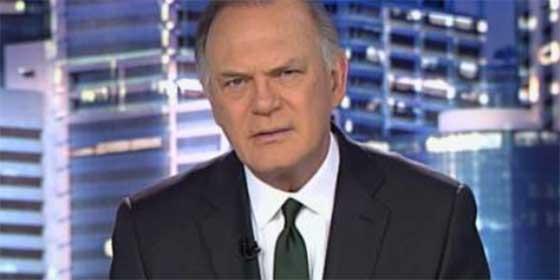 Se cumple el peor pronóstico para Informativos Telecinco y Pedro Piqueras