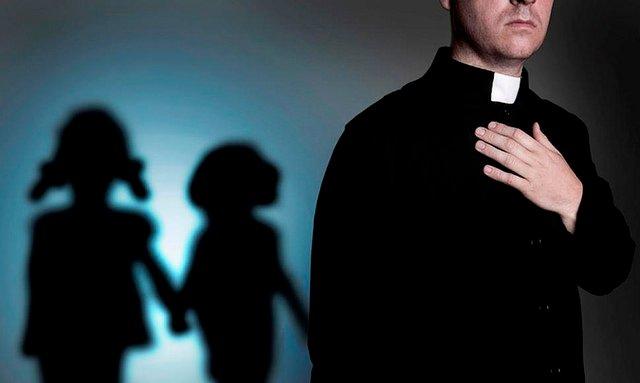 La Iglesia en Pensilvania pagará más de 84 millones de dólares a las víctimas de abusos
