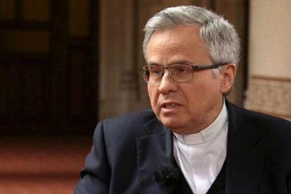 El recién nombrado arzobispo de Tarragona considera un drama que haya políticos catalanes en prisión
