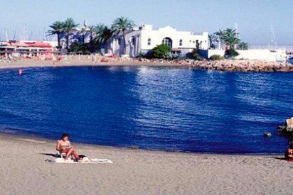 Las mejores playas de la Costa del Sol